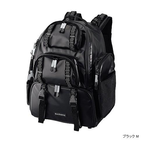 シマノ システムバッグXT DP-072K(M)