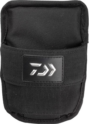 Daiwa UT fighting pad DA-4603