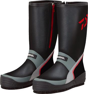 Daiwa Provisor boots PV-3500-BL [Black]