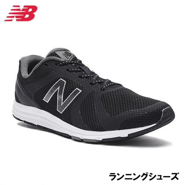 8 31 FIT-IN☆ファイナルSALE newbalance 即納 日本正規代理店品 ニューバランス ランニングシューズ メンズ M635LM2D
