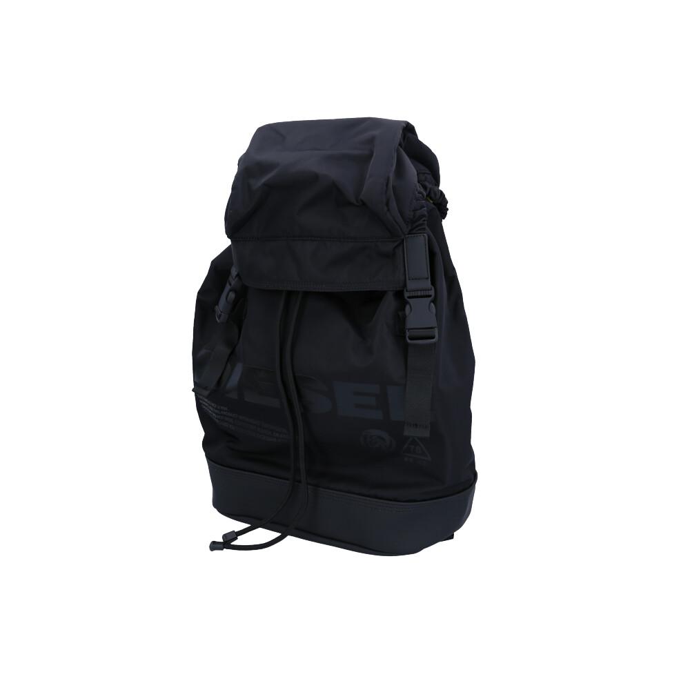 ディーゼル DIESEL バックパック F-SUSE BACKPACK X06091P2249  ギフトラッピング無料