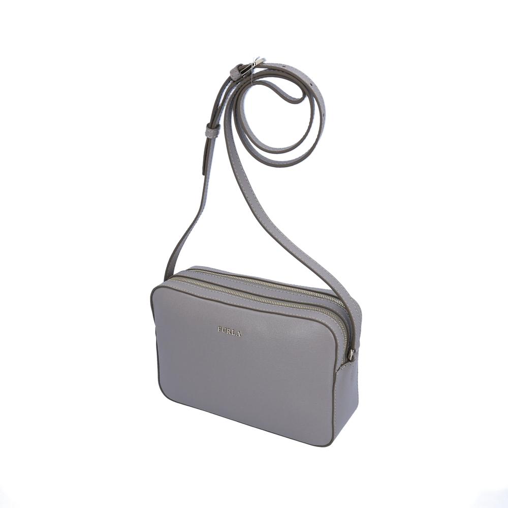 フルラ FURLA ショルダーバッグ LILLI XL CROSSBODY1028450 EP59  ギフトラッピング無料