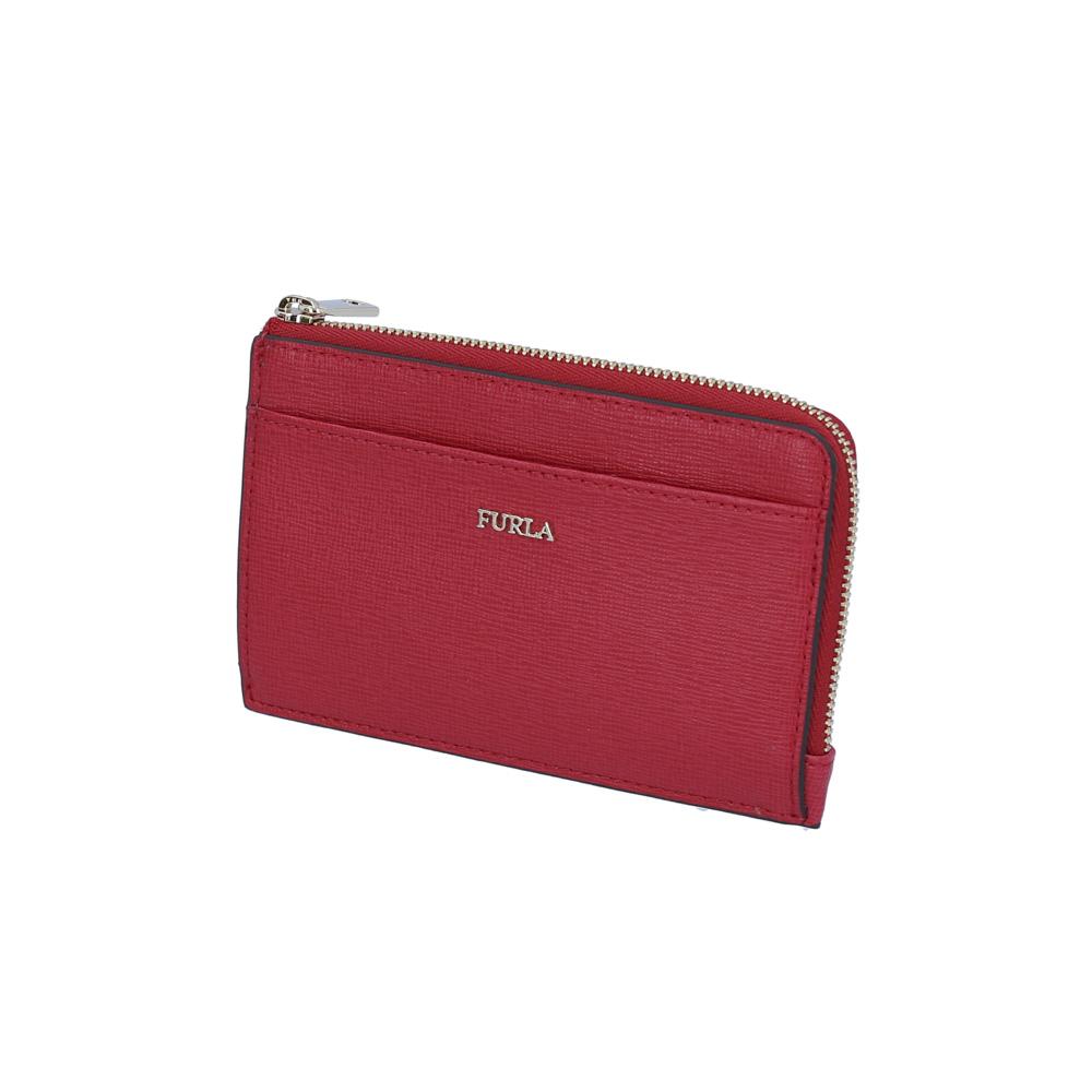 フルラ FURLA カードケース BABYLON小銭入+カードケース871009 PR75  ギフトラッピング無料