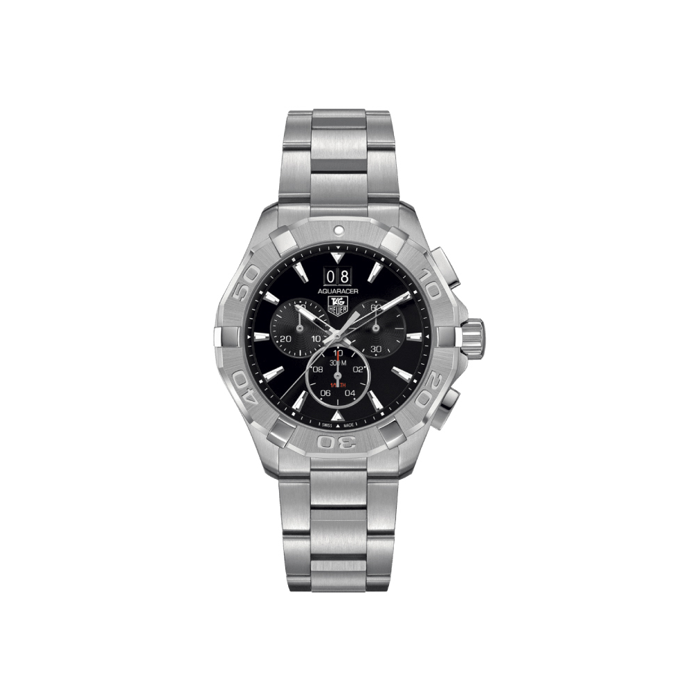 タグホイヤー TAGHEUER 腕時計 TAG・15SアクアレーサーMウオッチ CAY1110.BA0927  ギフトラッピング無料 ラッキーシール対応