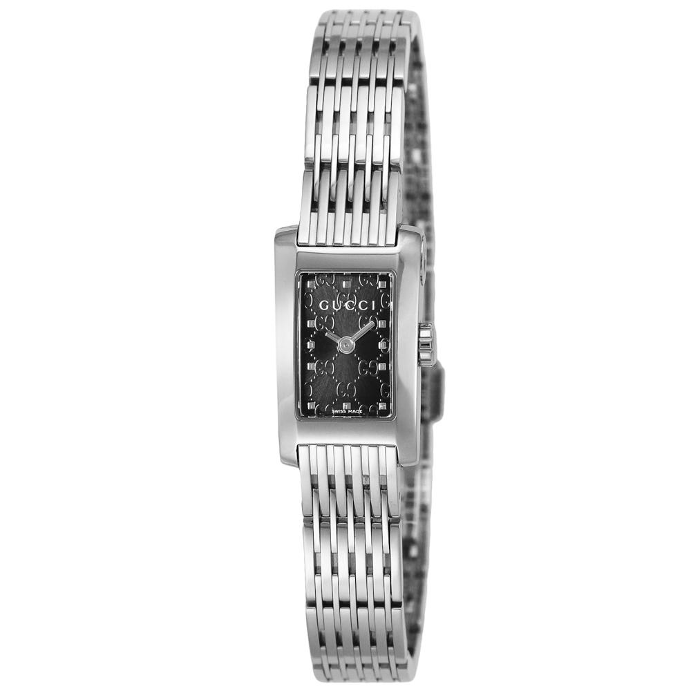 グッチ GUCCI 腕時計 G-メトロ Lウォッチ YA086514  ギフトラッピング無料 ラッキーシール対応