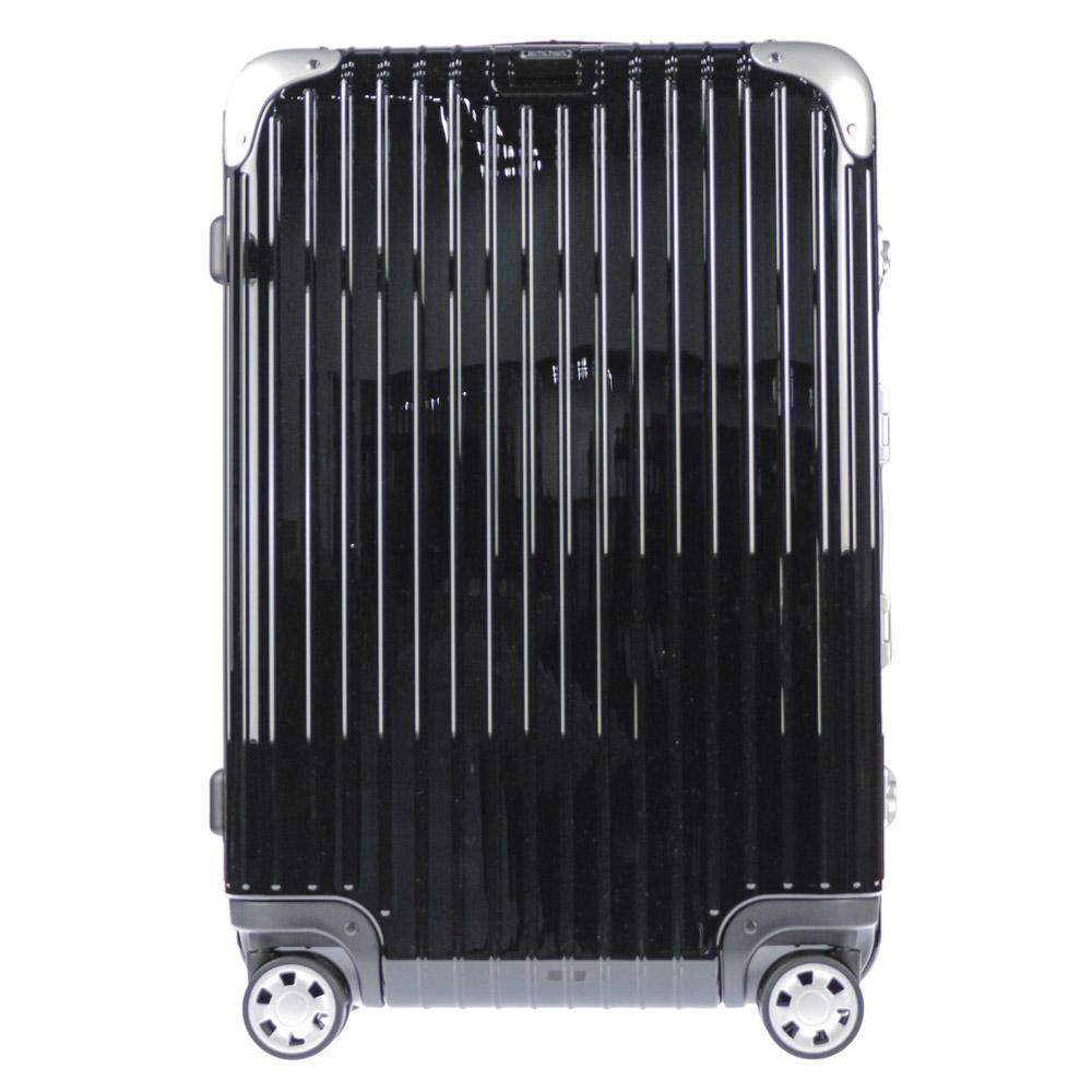 リモワ RIMOWA スーツケース キャリーケース リンボ 60L 88263505  ギフトラッピング無料