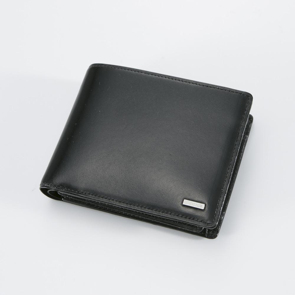 ポーター PORTER 財布 シーン 110-02920  ギフトラッピング無料 ラッキーシール対応