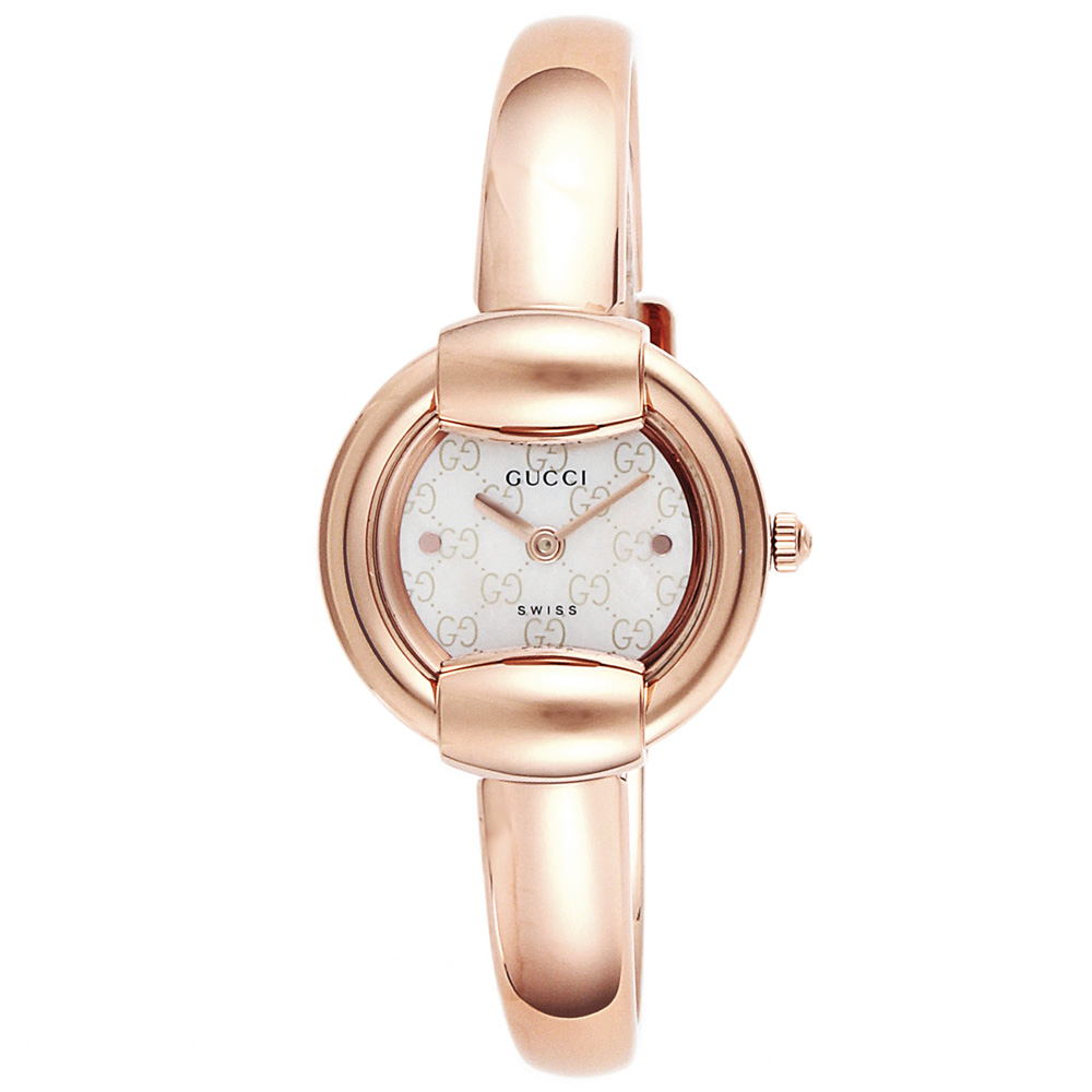 グッチ GUCCI 腕時計 1400Lウォッチ YA014519  ギフトラッピング無料 ラッキーシール対応