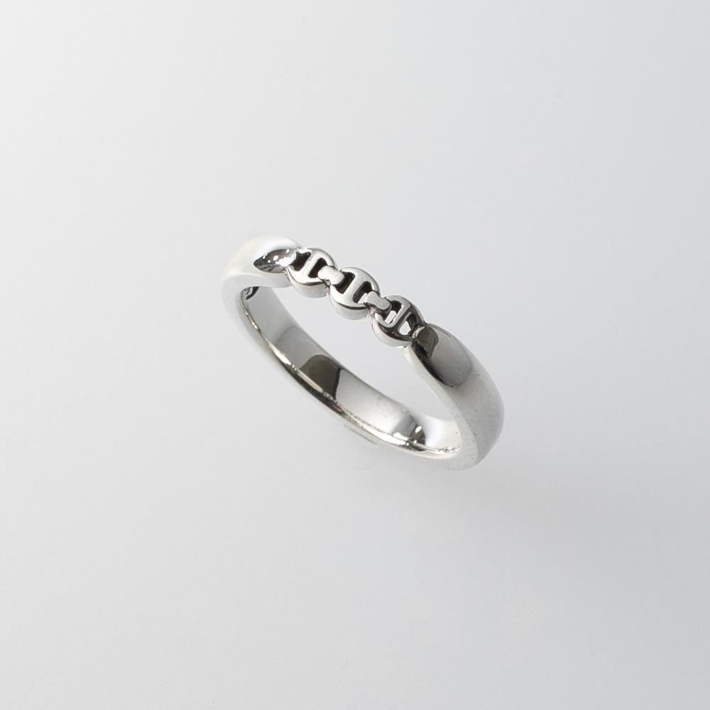 【5月4日-7日★ポイント5倍】ホーセンブース HOORSENBUHS 指輪 AMERICANA HB032 ユニセックス  ギフトラッピング無料 ラッキーシール対応