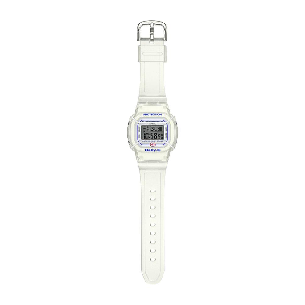 ベイビージーカシオ BABY-G CASIO 腕時計 25THAnneversary Lウォッチ BGD-525-7JR  ギフトラッピング無料 ラッキーシール対応