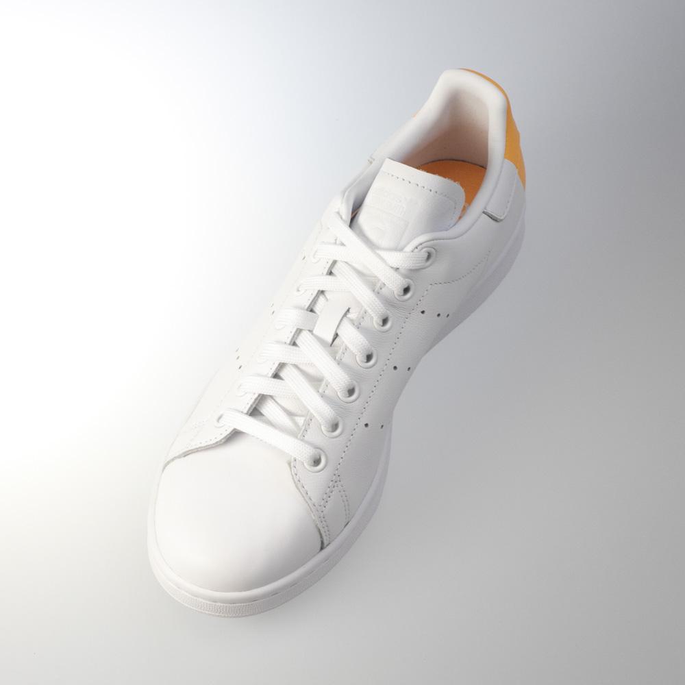 アディダスオリジナルス adidas originals メンズスニーカー STAN SMITH EBG80  ギフトラッピング無料 ラッキーシール対応