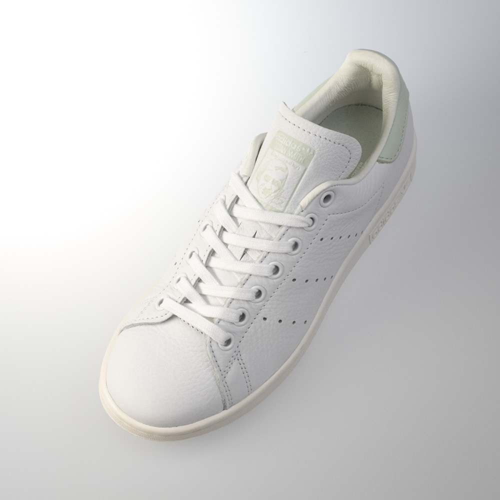 【5月4日-7日★ポイント5倍】アディダスオリジナルス adidas originals レディーススニーカー STAN SMITH EF9289  ギフトラッピング無料 ラッキーシール対応