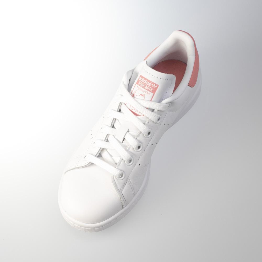 アディダスオリジナルス adidas originals レディーススニーカー STAN SMITH W EF9319  ギフトラッピング無料 ラッキーシール対応