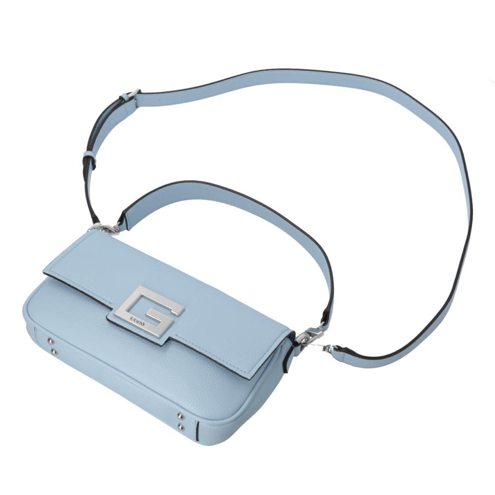 ゲス GUESS ハンド・トートバッグ BRIGHTSIDE VY758019  ギフトラッピング無料 ラッキーシール対応