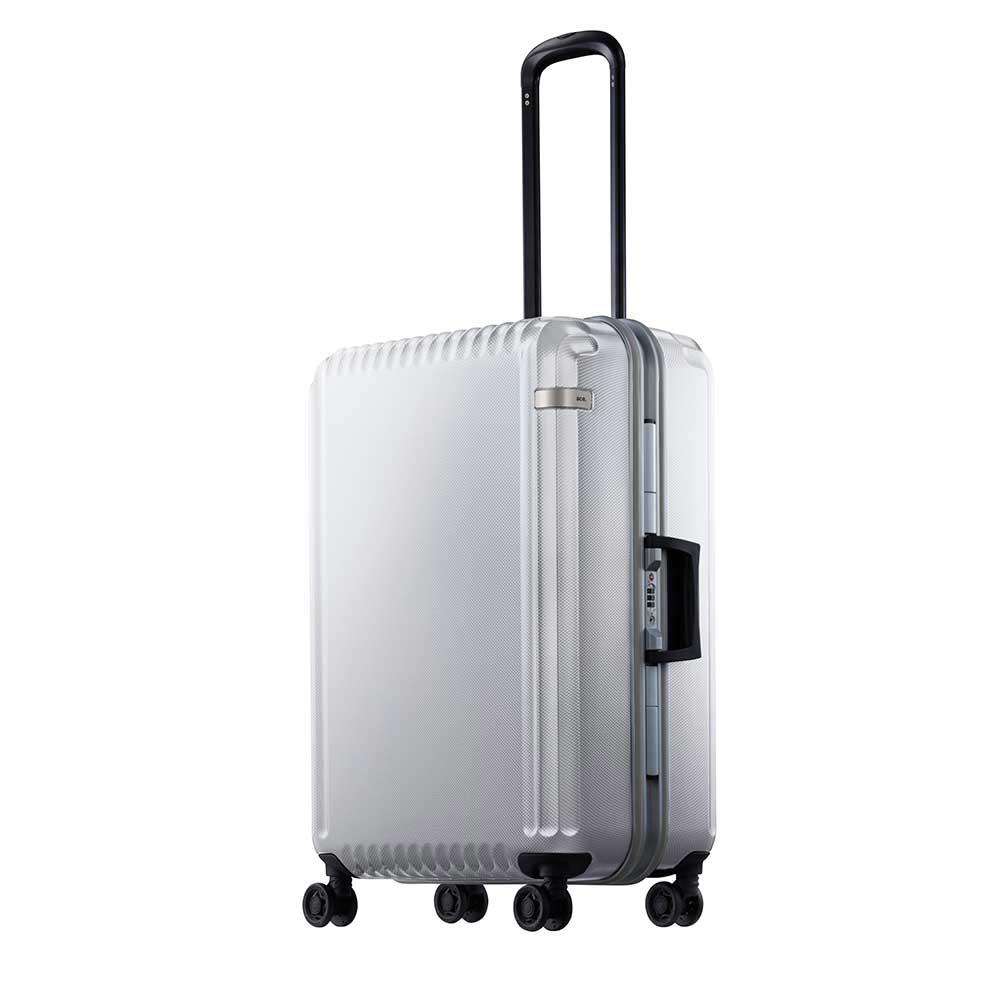 【5月4日-7日★ポイント5倍】carry case キャリーケース 05572-04/61  ギフトラッピング無料 ラッキーシール対応