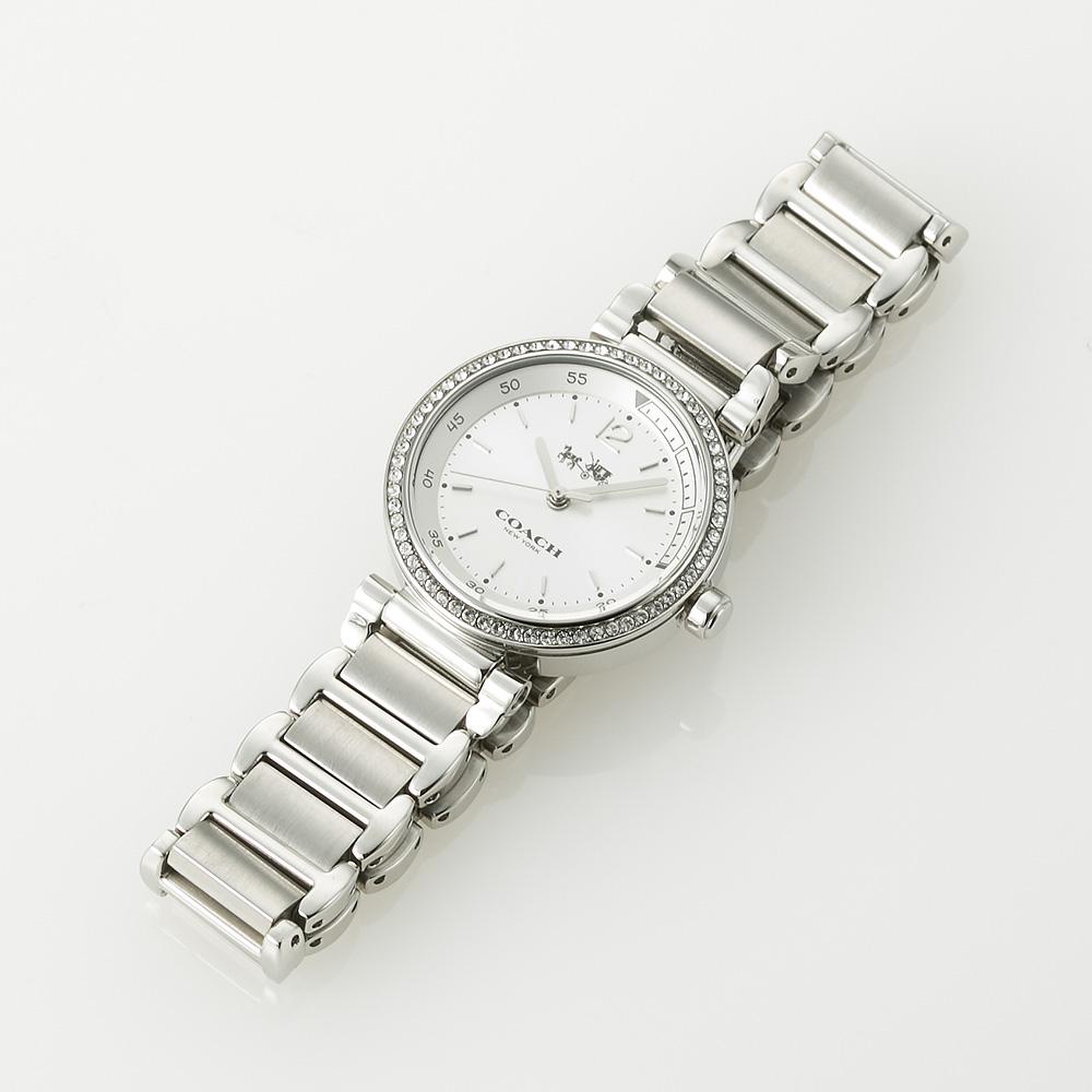 コーチ COACH 腕時計 1941SPORT ウォッチ 14502194 0 ギフトラッピング無料 ラッキーシール対応