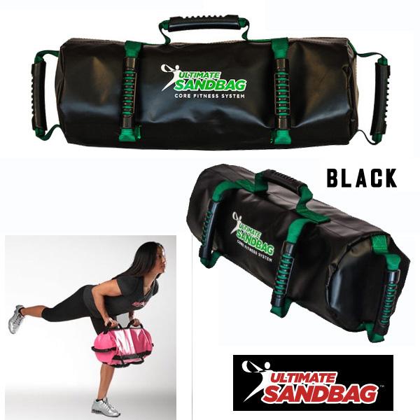 アルティメイトサンドバッグ コアパッケージ Sandbag]【当店在庫品】 (2.5~9.0kg用) [Ultimate【当店在庫品】 [Ultimate Sandbag] ※送料別途徴求商品※, 最高級:9238f92b --- officewill.xsrv.jp