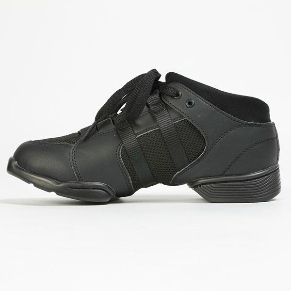 [Chacott]チャコット ポワントスニーカー 【ダンスシューズ】 (レディース/20.0~25.5cm)【チャコット正規販売店】/送料無料