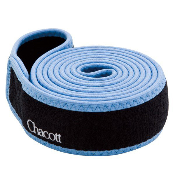 [Chacott] chacott dance bands (soft) [training and stretching bands.
