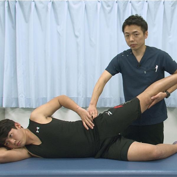 「膝ACL再建術前後の実践的アスレティックリハビリテーション~受傷後・周術期の管理からスポーツ復帰までの段階的な理学療法と特異的トレーニング~」 4枚組DVD 【代引き不可】 [ジャパンライム]