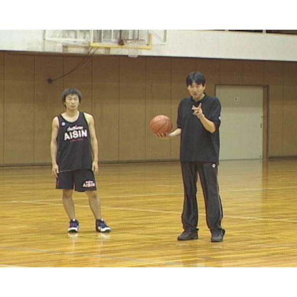 「エントリー別セットオフェンス! 鈴木貴美一氏」 全5枚DVD 【代引き不可】 [ジャパンライム]