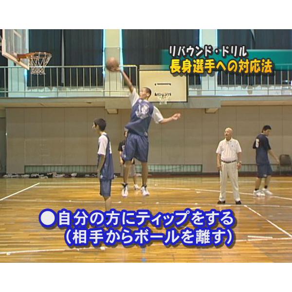 「『高さ』をフレックス・オフェンスで凌駕する! 田中 國明先生」 全2枚DVD 【代引き不可】 [ジャパンライム]