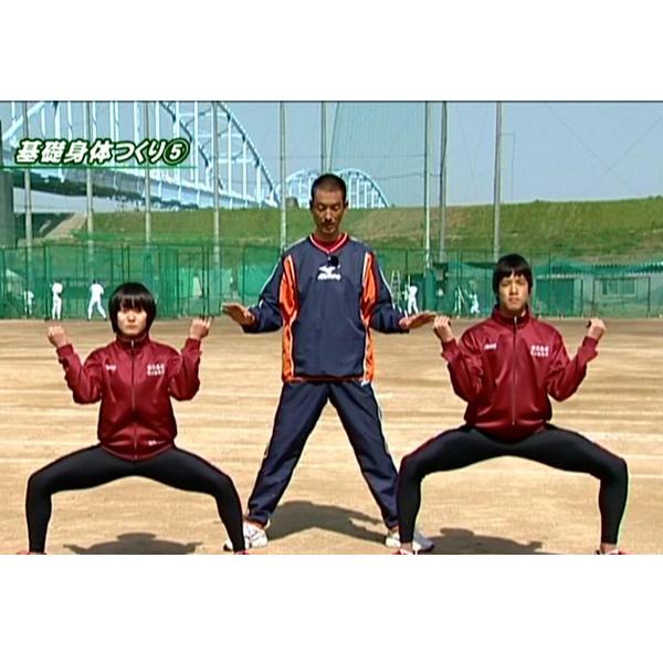 【DVD2枚組】 小田伸午 『走りの進化論』 ~なぜ、力感があると速く走れないのか~ ※代引き不可 [ジャパンライム]