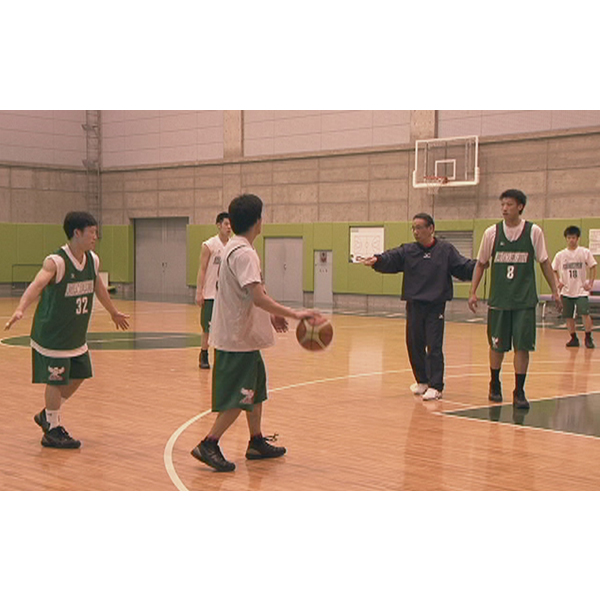 「DROP ZONE」 全3枚DVD 【代引き不可】 [ジャパンライム]
