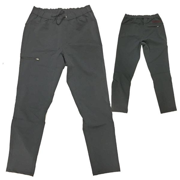 ティートンブロス レディースクラッグパンツ (Lサイズ) Crag Pants 【ラスト1点!/送料無料】 [Teton Bros.] ※返品・交換不可セール商品※