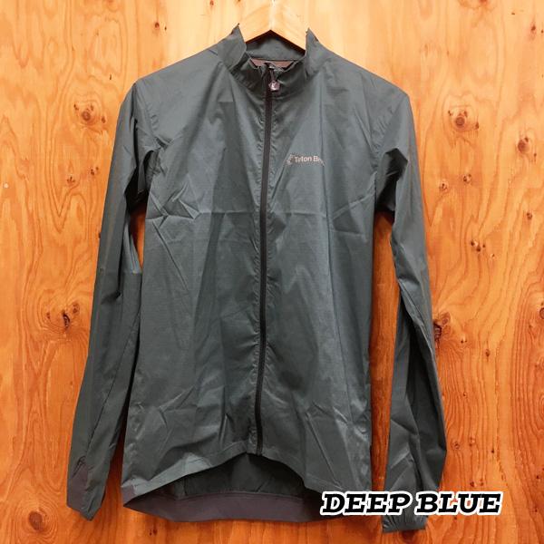 ティートンブロス ニューウインドリバージャケット (メンズ S・M・L・XLサイズ) New Wind River Jacket 【当店在庫品/送料無料】 [Teton Bros.] ★アウトドドアキャンペーン2019★