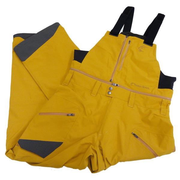 ティートンブロス TBパンツ (S・M・Lサイズ)TB Pants [Teton Bros.] シェルパンツ バックカントリー