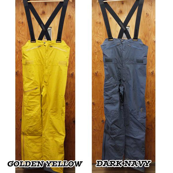【SALE30】 ティートンブロス TB3パンツ (S・Lサイズ)TB3 Pants [Teton Bros.] ※返品・交換不可セール商品※