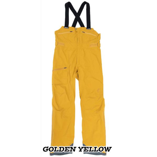 ティートンブロス TB3パンツ (S・Lサイズ)TB3 Pants [Teton Bros.] ※返品・交換不可セール商品※