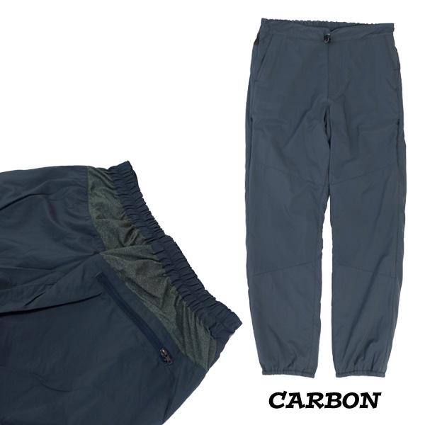 ティートンブロス スムースパンツ (S・M・L・XLサイズ) Smooth Pant [Teton Bros.]