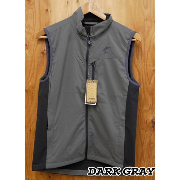 ★えねもちプレゼント★ ティートンブロス オクタベスト (XS・S・M・L・XLサイズ)Octa Vest [Teton Bros.] ソフトシェルベスト