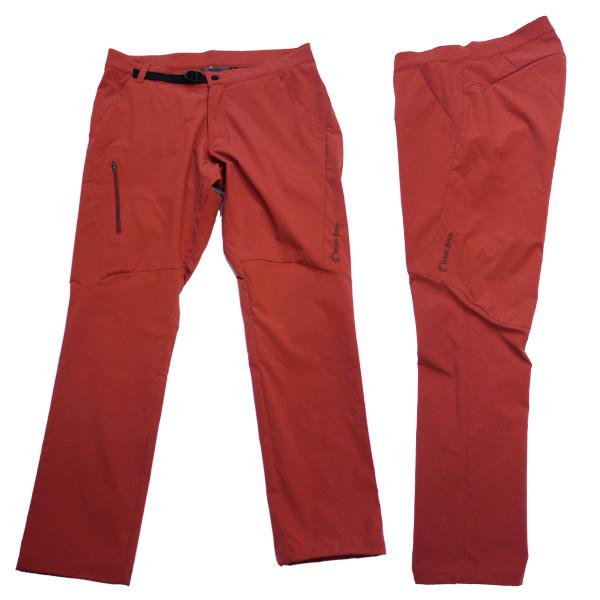 ★えねもちプレゼント★ ティートンブロス リッジパンツ (S・M・L・XLサイズ) Ridge Pant [Teton Bros.]