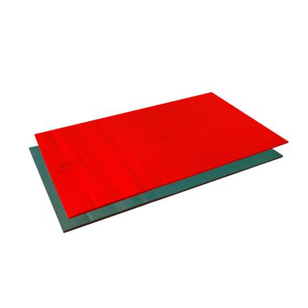 [AIREX Mat]エアレックス アトラス〔リハビリ・トレーニングマット〕(2000×1250・厚さ15mm)/送料無料※代引不可※