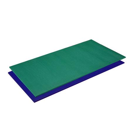 [AIREX Mat]エアレックス ヘラクレス〔リハビリ・トレーニングマット〕(2000×1000・厚さ25mm)/送料無料※代引不可※