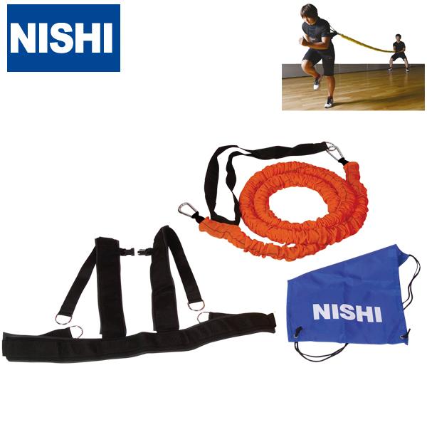ニシスポーツ アクセラレータ150 [NISHIスポーツ]
