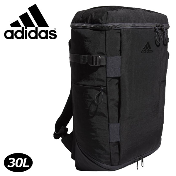 [adidas] アディダス OPSバックパック 30L 【1902】【数量限定商品】【当店在庫品】