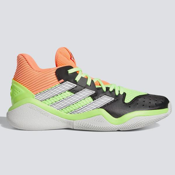 アディダス ハーデン ステップバック / HARDEN STEPBACK (メンズ/27.5cm~29.0cm) 20SS02 adidas
