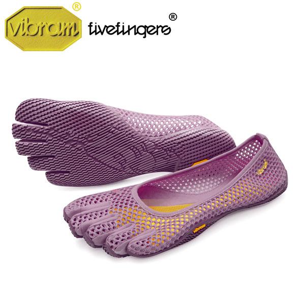 Women's Vi-B ヴィーブ Lavender レディース [vibram fivefingers ビブラムファイブフィンガーズ]