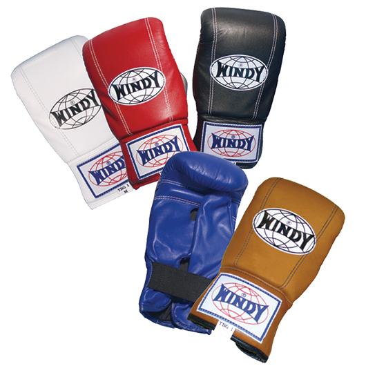 WINDY(ウィンディ)のパンチンググローブ