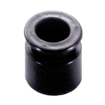 ワンタッチ式クイックカラー(Φ28mm用)QC-2