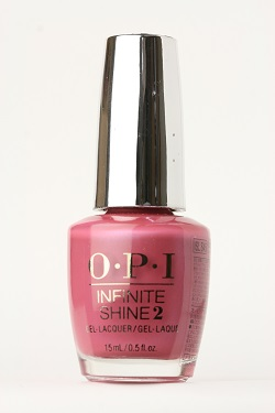 OPI INFINITE SHINE IS LS45 Not So Bora Ing PinkPearl Knot Borastriped Mullet Inge Pink Opi Manicure Nail Color Ney