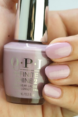 Opi Infinite Shine インフィニットシャイン Is Lp32 Seven Wonders Of Opi Creme Seven Wonder S Of Opie Eye Opi Manicure Nail Color Ney Reportage Risch
