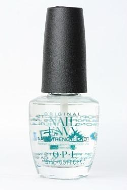 fitone: OPI nail envy 15 ml nail Strengthener | Rakuten Global Market