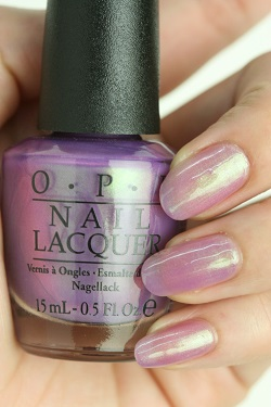 fitone: OPI (OPI) NL-B28 Significant Other Color   Rakuten Global Market