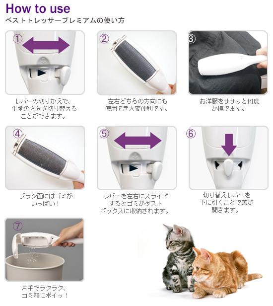 1个日本shiruechikettoburashibesutotoressapuremiamu