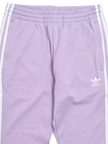 Unisex Shoes Earnest Adidas Purple And Teal Size 6k